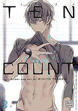 TEN COUNT GN VOL 02
