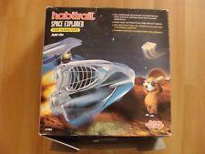 Habitrail Space Explorer Raumschiff NEU-Für Hamster