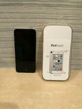 Apple IPod touch 5th Gen. (A1509) Mint Condition.