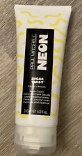 Paul Mitchell Neon Sugar Twist Tousle Cream 6.8oz