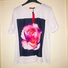 Caroline Herree Tshirt. Brand New. Medium. RRP £105