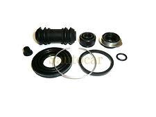 TOYOTA Celica, Carina,Carolla Coupe AE86 Rear brake caliper repair kit  35 mm