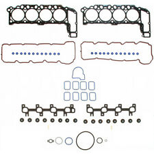 Engine Cylinder Head Gasket Set Fel-Pro HS 26157 PT-1