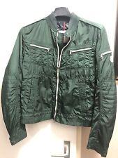 Moncler Jacken und Mäntel für Herren günstig kaufen | eBay