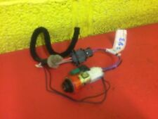 VW Polo 2001 99-2001 1.0 Hatch Cigarette Lighter Socket With Wiring NextDay#9783