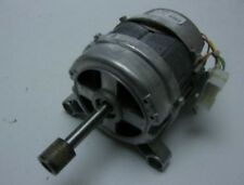 Bauknecht Whirlpool Washing Machine Motor 481236158151 #21D411