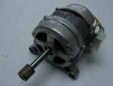 Bauknecht Whirlpool Lavadora Motor 481236158151 # 21d411