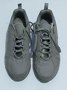 Fundir Anécdota cráter  Nike Air Max 270 Futura Trainers for Men for sale | eBay