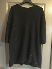 Pull Sequins Sandro