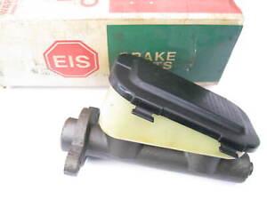 EIS 11739 Brake Master Cylinder
