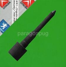 NEW GENUINE Peugeot Speedo Cable Retaining Pin 605 806 807 Partner Expert Boxer