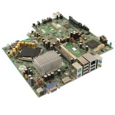 HP Workstation-Mainboard dc7900 USD - 462433-001