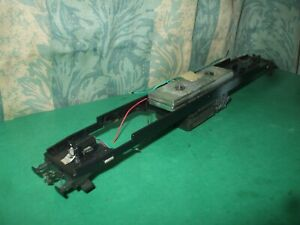 MAINLINE CLASS 56 LOCO CHASSIS ONLY - No.2