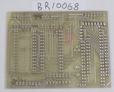 """"""" Happy """" Atari Upgrade Mod Blank - PCB Board PART ONLY NOS NEW RARE PC Floppy"""