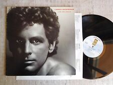 Lindsey Buckingham ‎– Law And Order - LP