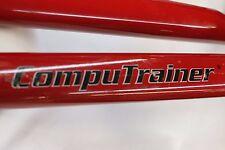 Racermate Computrainer Pro Trainer (Shelf 64)
