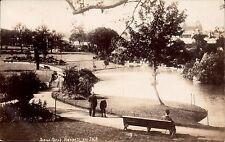 Margate. Dane Park # 511 by JWS.