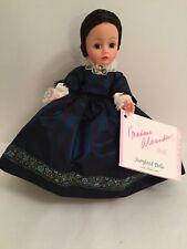 "Madame Alexander ""Marme"" #14528 Little Women Series"