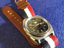 Men's vintage 1980's automatic Seiko 5 watch
