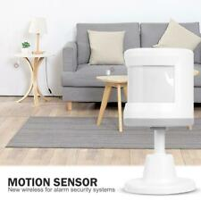 Tuya Wireless Human Motion Sensor PIR Detector for Alarm Security System NEW