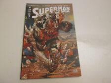SUPERMAN SAGA  6..COMICS URBAN ...2014..NEUF