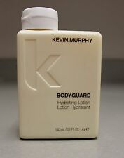 NEW Kevin Murphy Body Guard Hydrating Lotion Full Size  5.1 oz