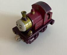 Lady Thomas magnetisch Die Cast Eisenbahn Take along Take-n-Play Lernkurve