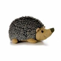 "Aurora Mini Flopsie HOWIE Hedgehog 8"" Stuffed Plush New 31219"
