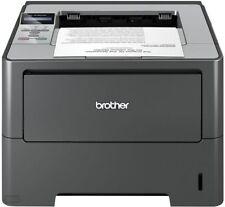 Brother HL-6180DW Laserdrucker DIN A4  Duplex WiFi/WLAN USB 5.241 Seiten #158