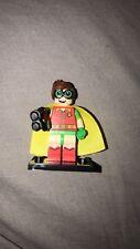 Unbranded Robin Mini Figure From Batman Lego Movie.