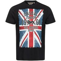"1139468259 UPE 44,99 € ❌ SALE ❌ LONSDALE LONDON Sport Shorts /""Lushington/"""