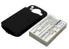 Battery for HTC Hermes P4500 TyTn 35H00060-04M 3000mAh NEW