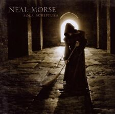 Neal Morse - Sola Scriptura [New CD] Holland - Import
