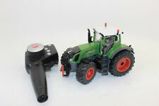 Siku 6880 Fendt 939 Set incl. Radio Controll 1:3 2 NEW BOXED
