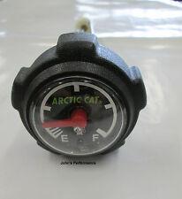 OEM Arctic Cat Fuel Gauge Gas Gauge Gas Cap C Listing 4 Exact Fitment  0670-202