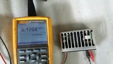 FANUC A14L-0102-0001/A POWER SUPPLY TESTED WORKING FREE SHIP #