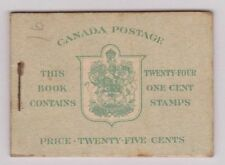 Postage Canadian Stamps