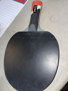 STIGA T1290 Pro Carbon Table Tennis Racket Read For All Information C4