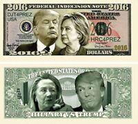 420 Marijuana Novelty Dollar Bills 2 Sleeved WASHINGTON Bo US SELLER Cannabis