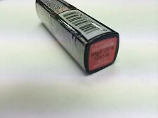 088166a9575 Maybelline New York Lip Make-Up Products for sale