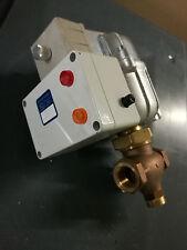 ELECTROVANNE  DS-DYNATEC  OPFG  1020