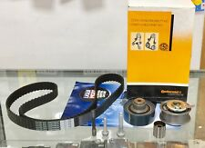 Timimg Belt Kit For Skoda,Audi,VW,Seat
