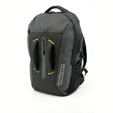 Valken Phantom Agility Backpack Brand New!