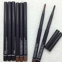 1 Stücke Wasserdichte Schönheit Eyeliner Bleistift Make-Up Kosmetische Eyeliner