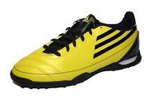Chaussures adidas pour garçon de 2 à 16 ans Pointure 38