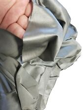Stretch RF Shielding Fabric by the foot