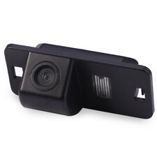 Direct Fit Rear View Camera retromarcia per BMW 3 M3 CSL Series Coupe E46