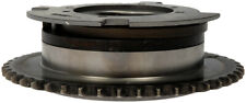 Engine Variable Timing Sprocket-Valve Timing Sprocket Dorman 918-186