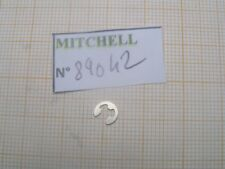 CLIP MOULINET MITCHELL 298ALU 398ALU FULL RUNNER7500 PRO CARRETE REEL PART 89042
