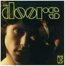 The Doors (40 Th Anniversary) - Doors The CD Sealed ! New !